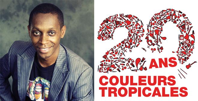COULEURS TROPICALES À KINSHASA | Institut Français de Kinshasa